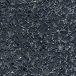 Washed Surfaces - charcoal | Rivestimento di facciata | Hering Architectural Concrete