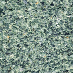 Washed Surfaces - green | Concrete panels | Hering Architectural Concrete