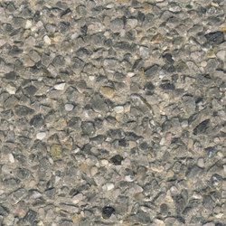 Washed Surfaces - grey | Revestimientos de fachada | Hering Architectural Concrete