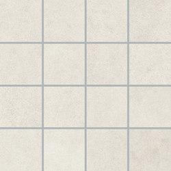 X-Plane - ZM00 | Keramik Mosaike | Villeroy & Boch Fliesen