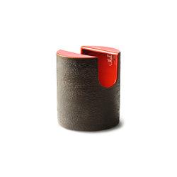 Oggetti Londi | Vasen | Bitossi Ceramiche