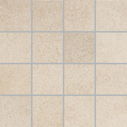 X-Plane - ZM10 | Ceramic mosaics | Villeroy & Boch Fliesen