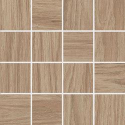 Lodge - HW70 | Mosaics | V&B Fliesen GmbH