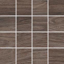 Lodge - HW90 | Ceramic mosaics | Villeroy & Boch Fliesen