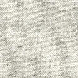 Dolcezza LI 562 03 | Upholstery fabrics | Elitis