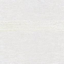 Dolcezza LI 506 02 | Tessuti tende | Élitis