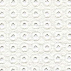 Dolcezza LI 507 02 | Curtain fabrics | Elitis