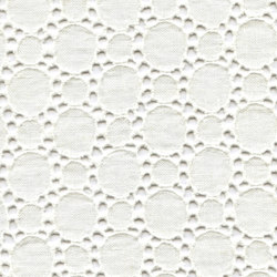 Dolcezza LI 508 02 | Curtain fabrics | Elitis
