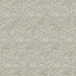 Dolcezza LI 562 04 | Fabrics | Elitis
