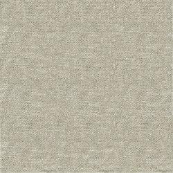 Dolcezza LI 727 04 | Tissus pour rideaux | Elitis