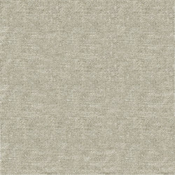 Dolcezza LI 727 04 | Curtain fabrics | Elitis