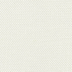 Milady TV 558 01 | Curtain fabrics | Élitis