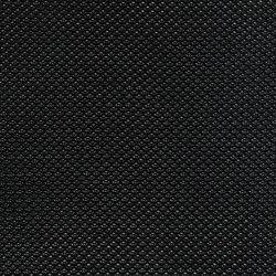 Milady TV 558 89 | Drapery fabrics | Elitis