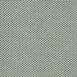 Milady TV 558 92 | Curtain fabrics | Elitis