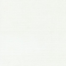 Vestale TV 552 01 | Curtain fabrics | Elitis