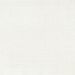 Vestale TV 552 02 | Curtain fabrics | Elitis