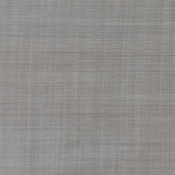 Vestale TV 552 83 | Curtain fabrics | Elitis