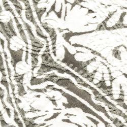 Sumba LW 212 83 | Vorhangstoffe | Elitis