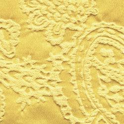 Taos LW 210 20 | Tissus pour rideaux | Elitis