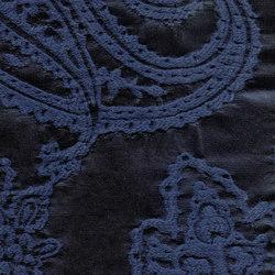 Taos LW 210 46 | Curtain fabrics | Elitis