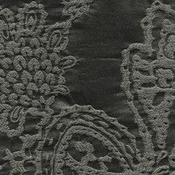 Taos LW 210 80 | Tissus pour rideaux | Elitis