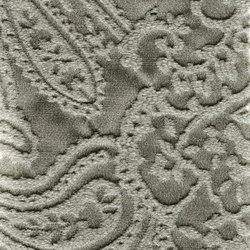 Taos LW 210 83 | Curtain fabrics | Élitis