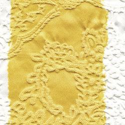 Tulum LW 211 20 | Drapery fabrics | Elitis