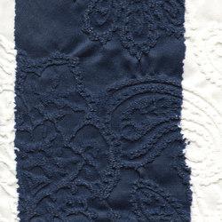 Tulum LW 211 46 | Tissus pour rideaux | Elitis