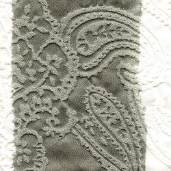 Tulum LW 211 83 | Drapery fabrics | Elitis