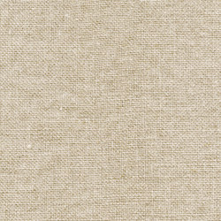 Gypsies LI 755 04 | Drapery fabrics | Elitis