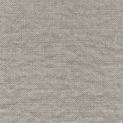 Gypsies LI 755 05 | Drapery fabrics | Elitis