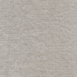 Gypsies LI 755 06 | Drapery fabrics | Elitis