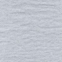 Gypsies LI 755 41 | Curtain fabrics | Élitis