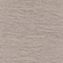 Gypsies LI 755 55 | Curtain fabrics | Elitis