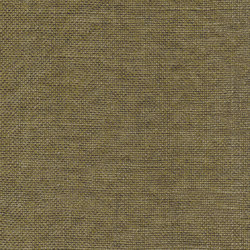 Gypsies LI 755 68 | Drapery fabrics | Elitis