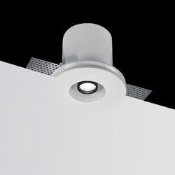 Rhino | Recessed ceiling lights | Buzzi & Buzzi