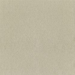 Tsar LB 691 03 | Drapery fabrics | Elitis