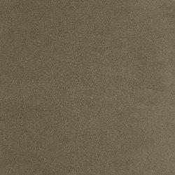 Tsar LB 691 05 | Drapery fabrics | Elitis