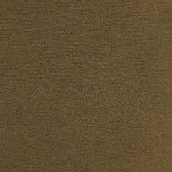 Tsar LB 691 28 | Tessuti tende | Elitis