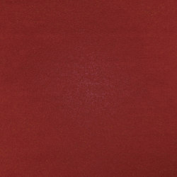 Tsar LB 691 35 | Curtain fabrics | Elitis