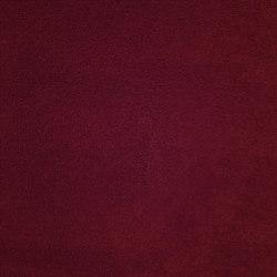 Tsar LB 691 39 | Curtain fabrics | Elitis