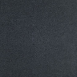 Tsar LB 691 42 | Vorhangstoffe | Elitis