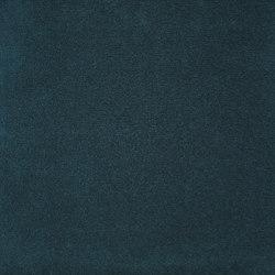 Tsar LB 691 47 | Curtain fabrics | Élitis