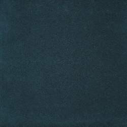 Tsar LB 691 47 | Drapery fabrics | Elitis