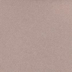 Tsar LB 691 51 | Drapery fabrics | Elitis
