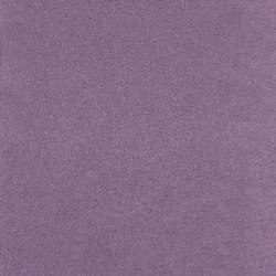 Tsar LB 691 55 | Drapery fabrics | Elitis