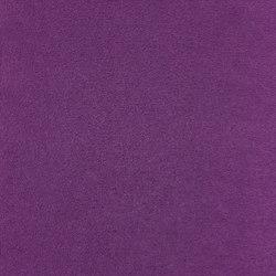 Tsar LB 691 58 | Drapery fabrics | Elitis