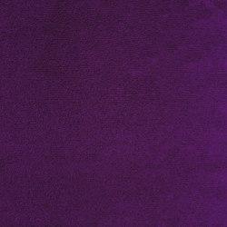 Tsar LB 691 59 | Drapery fabrics | Elitis