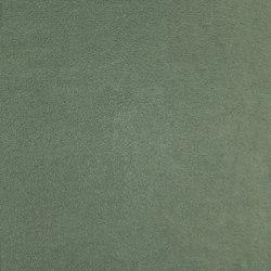 Tsar LB 691 67 | Drapery fabrics | Elitis