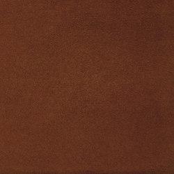 Tsar LB 691 71 | Drapery fabrics | Elitis